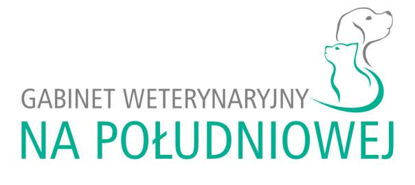 Na Południowej logotyp nowy kolor